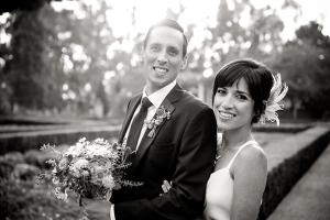 NATASHA_&_TYLER_WEDDING
